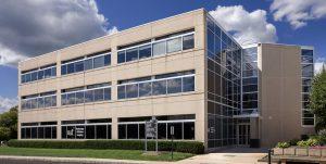 Lawrence Executive Center